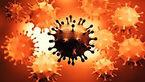 خونریزیهای کوچک مغزی در مبتلایان کرونا