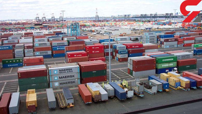 صادرات را به معاونت جدید اقتصادی بسپاریم/ صادرات ۵۰ میلیارد دلار میشود