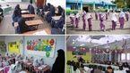 تمام قوانین حاکم بر مدارس دولتی، بر مدارس غیردولتی نیز حاکم است