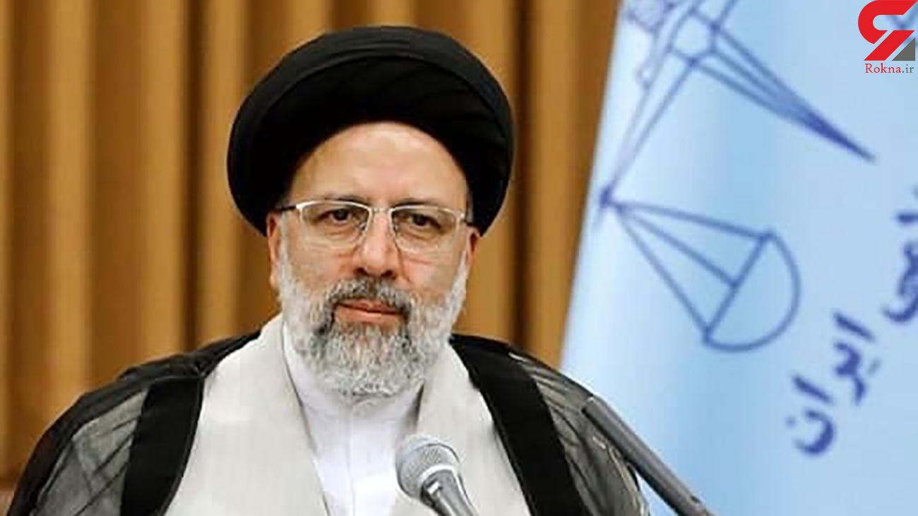 پشت پرده تشکیل ستاد انتخاباتی ریاست جمهوری آیت الله رئیسی