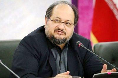 شریعتمداری: پرونده دو شغله های وزارت تعاون بسته شد