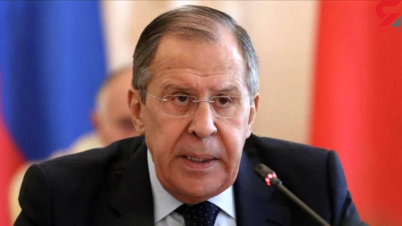 حمایت روسیه از مذاکرات مستقیم ایران و آمریکا