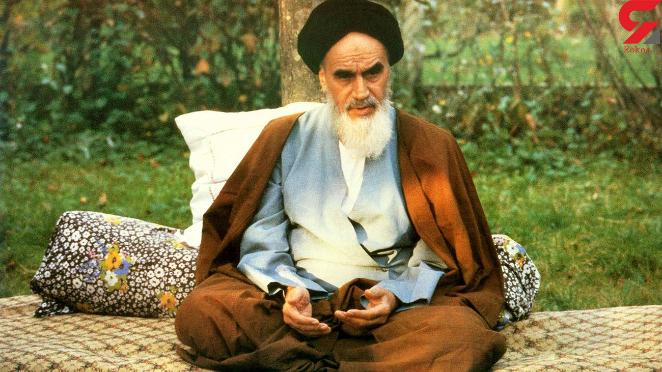 امام در روز عاشورا چگونه عزاداری می کردند؟