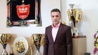 انصاریفرد: AFC به دنبال حذف فوتبال ایران است/ باید از طریق فیفا کارمان را پیگیری کنیم