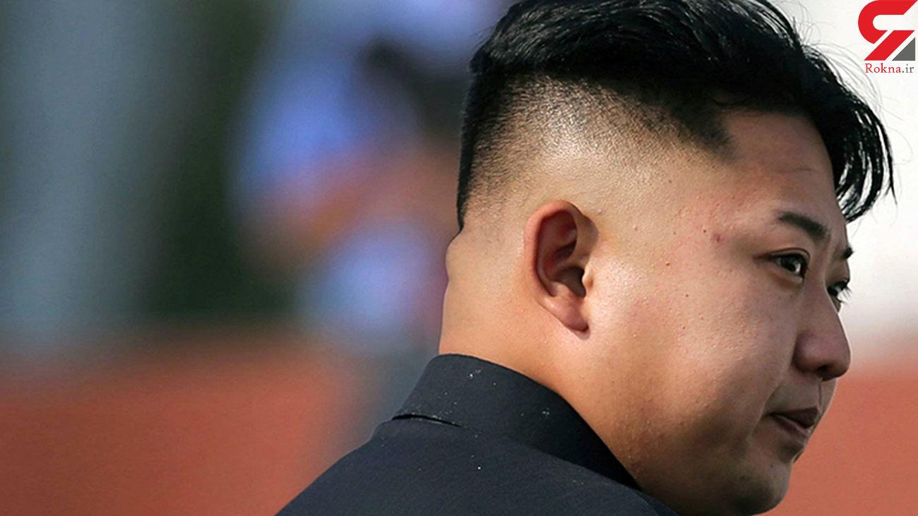 رهبر کره شمالی به گرسنگان: سگها را بکشید و بخورید