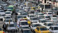 تمهیدات ترافیکی تاسوعا و عاشورا در پایتخت اعلام شد