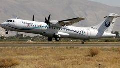 13 هواپیما نه ایرباس و نه بوئینگ این بار از روسیه به ایران می آید!