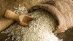 برنج برای یکسال کشور تامین شده اما هنوز واردات برنج ادامه دارد!