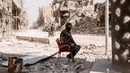 موصل پس از داعش چگونه است ؟ +تصاویر