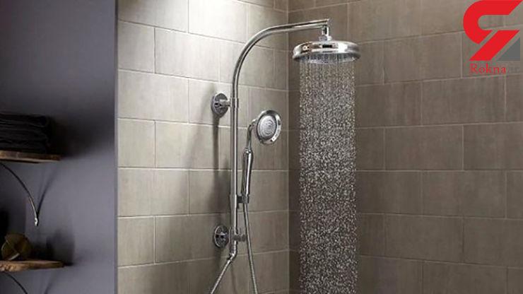 اگر دو روز حمام نکنید، چه اتفاقی برای بدنتان روی می دهد؟