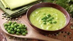 با خوردن این سوپ هیچ وقت افسرده نمی شوید+دستور تهیه