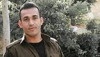 نامه 40 وکیل به رهبری برای توقف اعدام رامین حسین پناهی + عکس