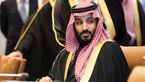 ۹ واقعیت در مورد ارتش بنسلمان / جاسوس ولیعهد سعودی  را بشناسید