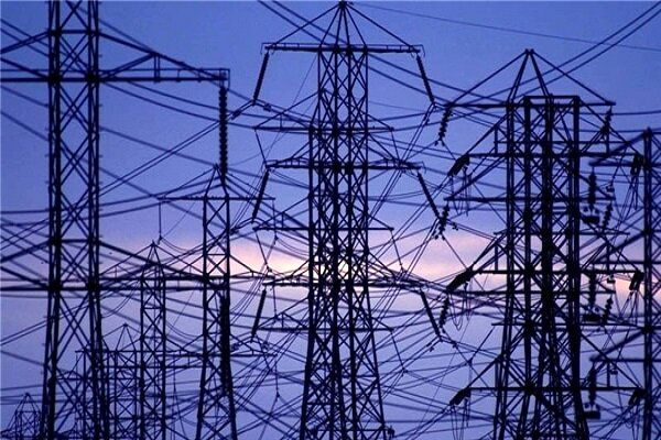 Iran starts importing electricity from Republic of Azerbaijan