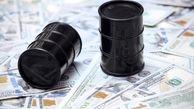 افزایش تنش در خاورمیانه قیمت نفت را بالا برد