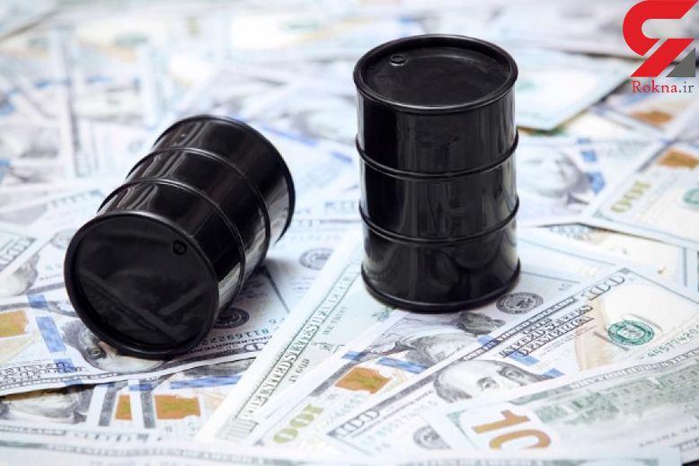 کشف کالای قاچاق به ارزش یک میلیارد و ۷۰۰ میلیون