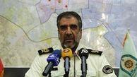 دستگیری متهم به فرار مالیاتی ۹۴ میلیاردی در کرج