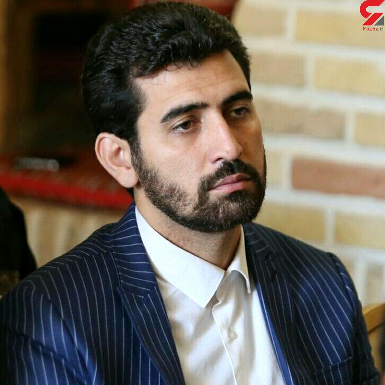 صد نقطه برای تبلیغات انتخاباتی در شهر کرمانشاه مهیا شده است