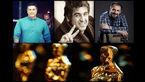 پیشبینی هنرمندان ایران از نتایج اسکار 2017