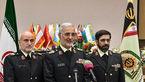 آمادگی پلیس ایران برای انتقال تجربیات و دانش پلیسی به سایر کشورها