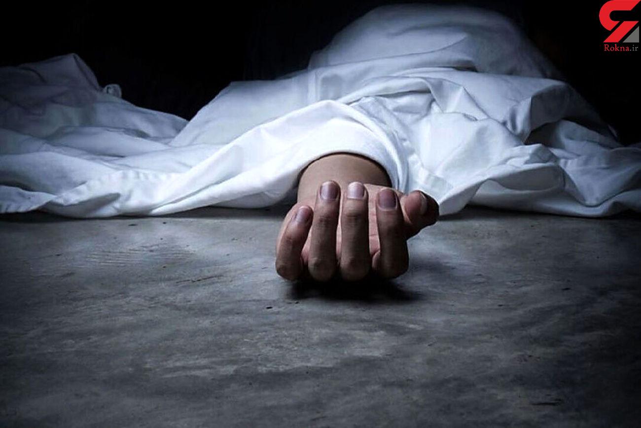 قتل شامگاهی جوان سردشتی در پمپ بنزین