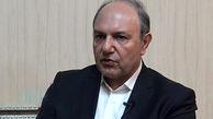 سوتی عجولانه صدا و سیما در پخش یک خبر بازداشت