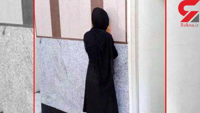 شکایت محرمانه دختر 14 ساله مشهدی پسر جوانی را به دردسر انداخت !