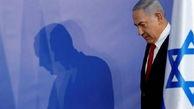 دلیل اقدامات و وعده های خنده دار نتانیاهو چیست؟