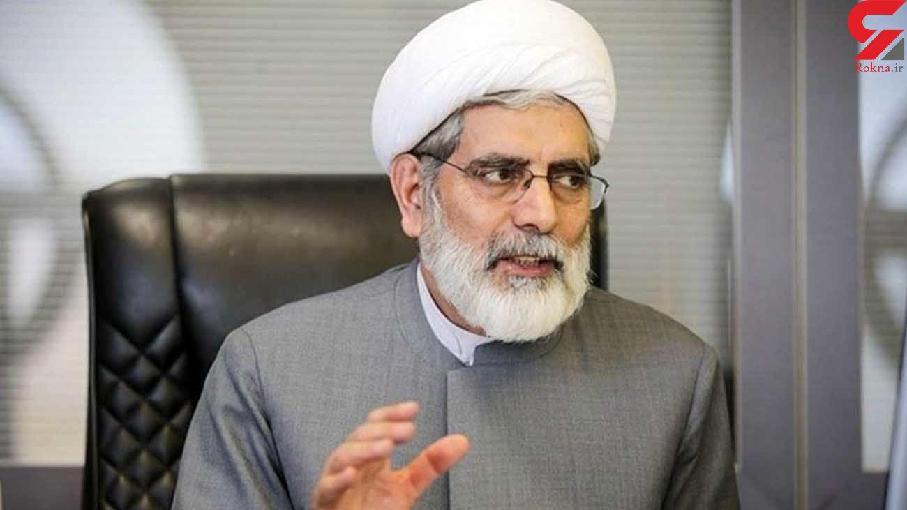 ارتباط اصلاح طلبان با دولت بعد فوت هاشمی خیلی کم شد