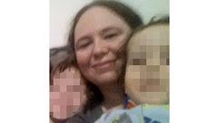 25 سال زندان مجازات زن شکنجهگر + تصاویر