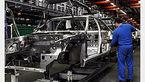 ایران عنوان دوازدهمین بازار بزرگ خودروی جهان را کسب کرد