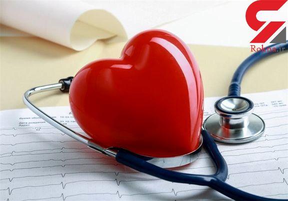 بیمه سلامت قلب  با روزه داری در ماه رمضان