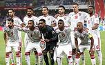 چهار مربی نامزد هدایت تیم ملی امارات
