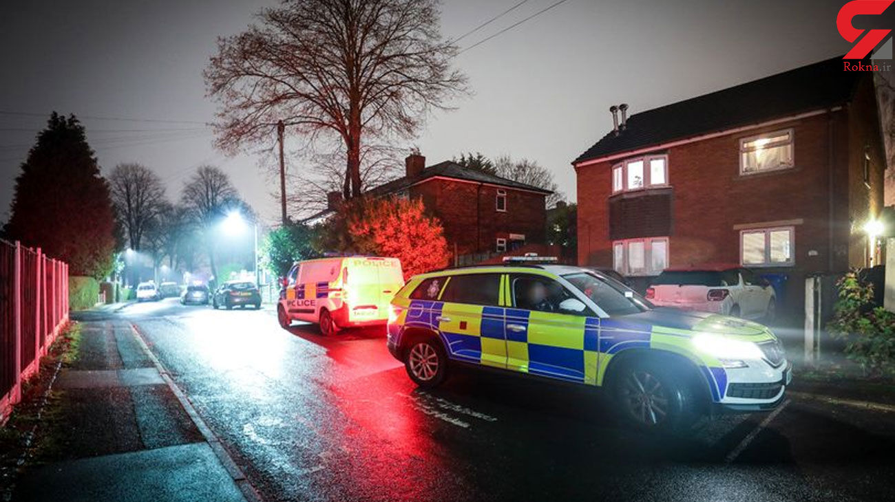 Boy, 12, arrested after threats made with suspected firearm as armed police called