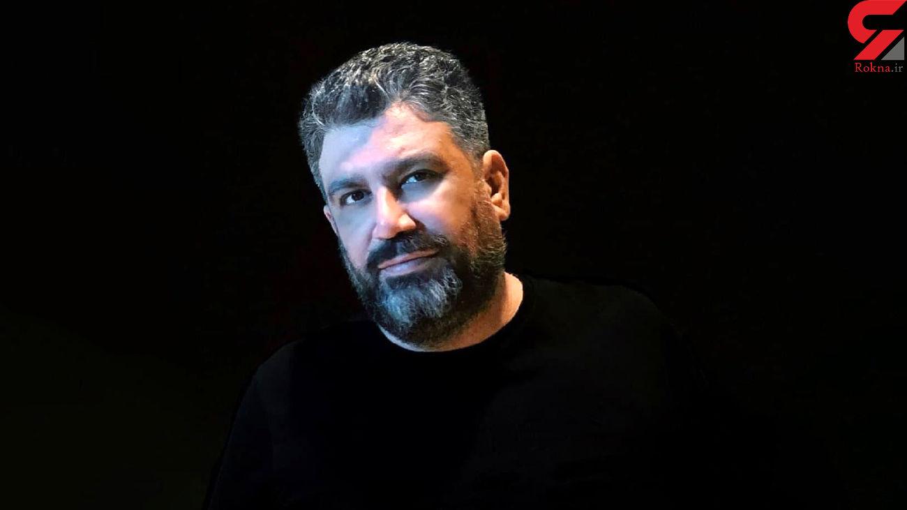 رضا رشید پور از  گرانی بعد از قرنطینه انتقاد شدیدی کرد +فیلم