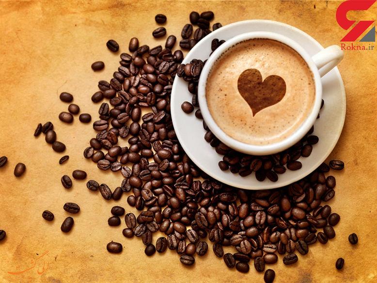 دو بیماری هولناک را با نوشیدن قهوه ضربه فنی کنید