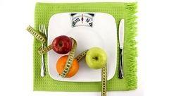 16 ترفند برای کاهش وزن 50 کیلویی