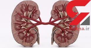 نشانههای یکی از خطرناکترین سرطانها