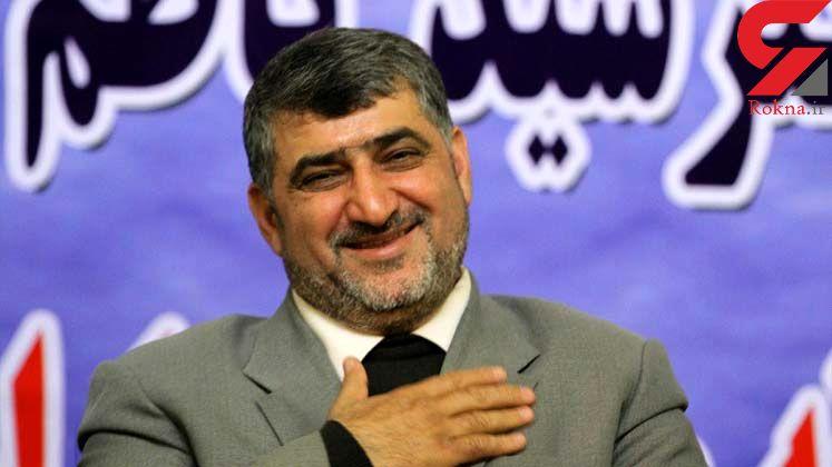 نتیحه نهایی تایید صلاحیت شدگان شوراها ۱۷ اردیبهشت اعلام میشود