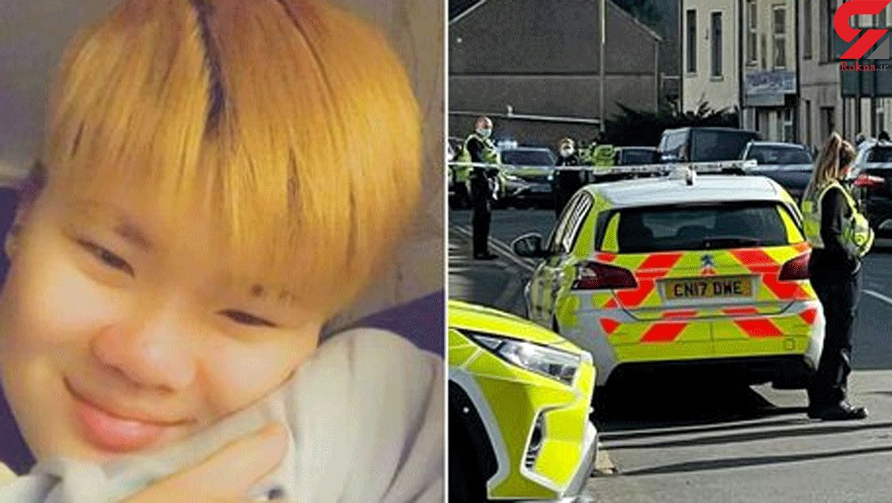 'Very gentle soul', 16, killed in takeaway attack named as murder probe launched