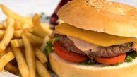 غذاهای فرآوری شده عامل ایجاد موج سوم سرطان در دنیا