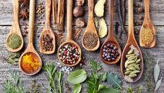 درمان سردردهای میگرنی با داروهای گیاهی