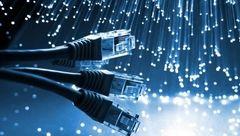 رزمایش قطع اینترنت در راه است / اینترنت در کشور قطع می شود