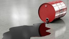 قیمت جهانی نفت امروز دوشنبه