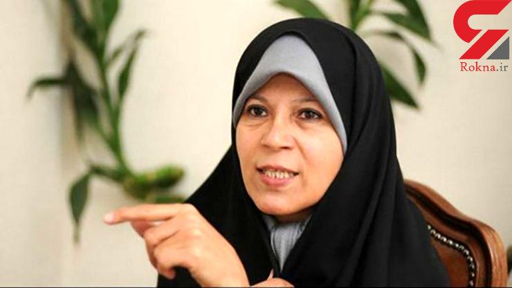 واکنش دختر هاشمی به ولنگار خطاب کردن زنان توسط علمالهدی