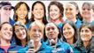 ۱۲ زن نامزد سفر به ماه