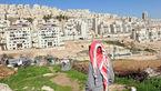 رژیم صهیونیستی به دنبال تصویب پروژه احداث هزاران واحد مسکونی جدید