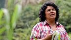 دستگیری مظنون اصلی در قتل فعال معروف محیط زیست + عکس