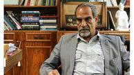 نعمت احمدی در دادگاه جرم سیاسی مجرم شناخته شد