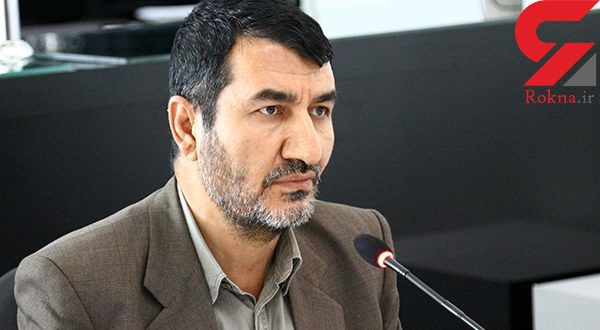 آزادی ۳۹۱۶ مددجوی زندانهای اصفهان